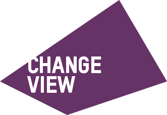 changeview gmbh